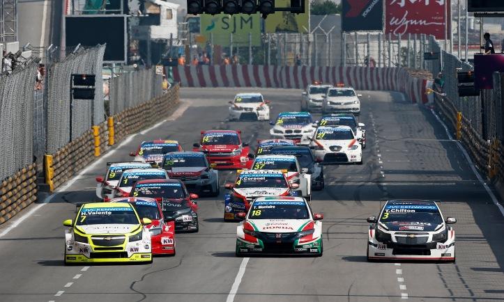1.WTCC-2014-Macau-Start-Race-2.jpg