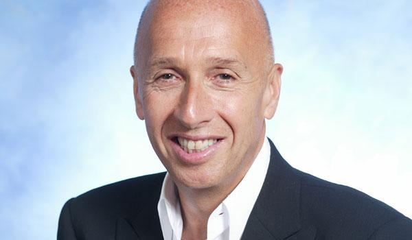 3.Allan Zeman