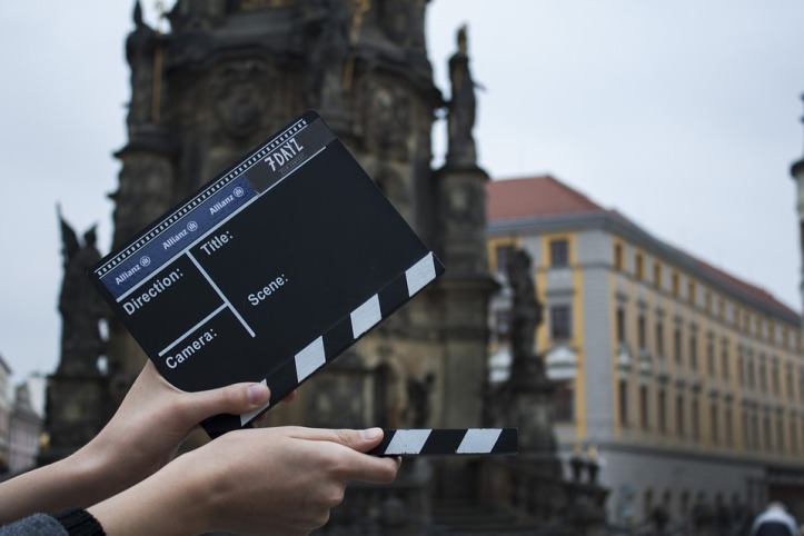 3.Camera