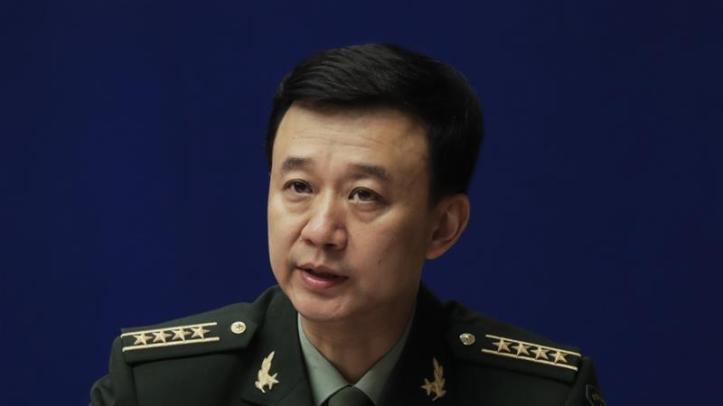 3.China