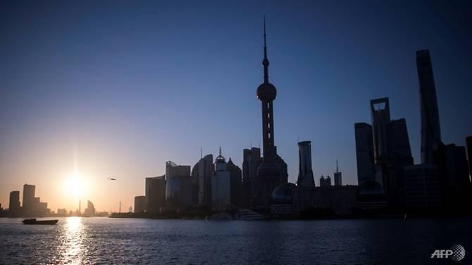 3.Shanghai