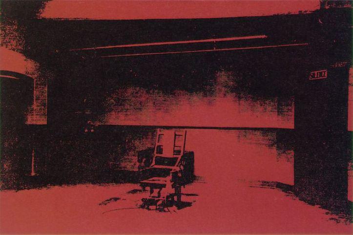 3.Warhol