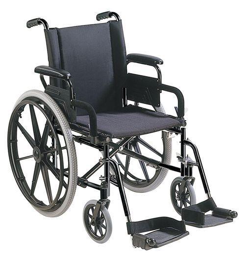cadeiraRodas