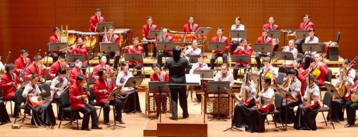 Chinese-Orchestra.jpg