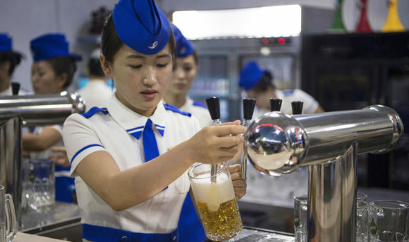 North-Korea-beer-festival-623984.jpg