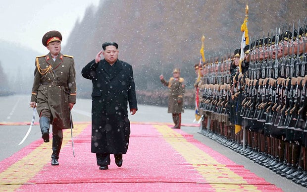 North_Korean_leade_3594272b.jpg