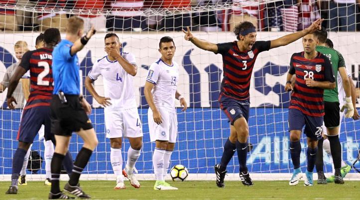 omar-gonzalez-goal-usa-el-salvador-gold-cup