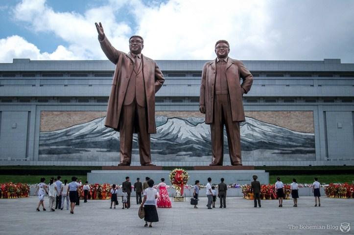 Pyongyang-Tourism-North-Korea-24
