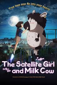 SatelliteGirl