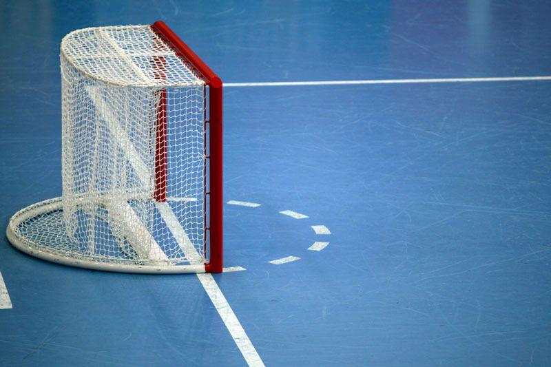 Mundial feminino: Portugal falha as meias-finais
