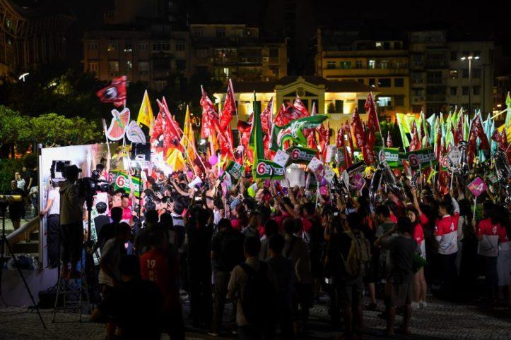 1.Macau News.jpg