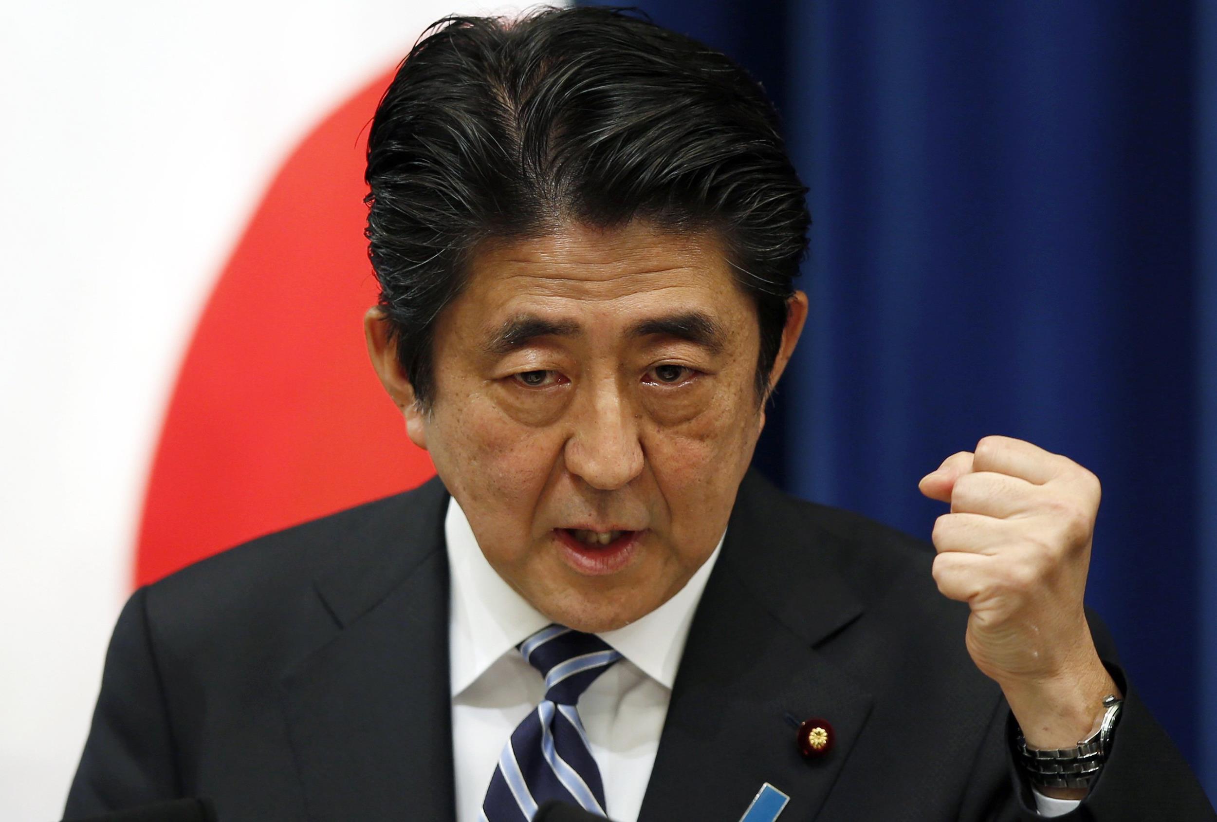Londres pede novas sanções contra Pyongyang por teste nuclear