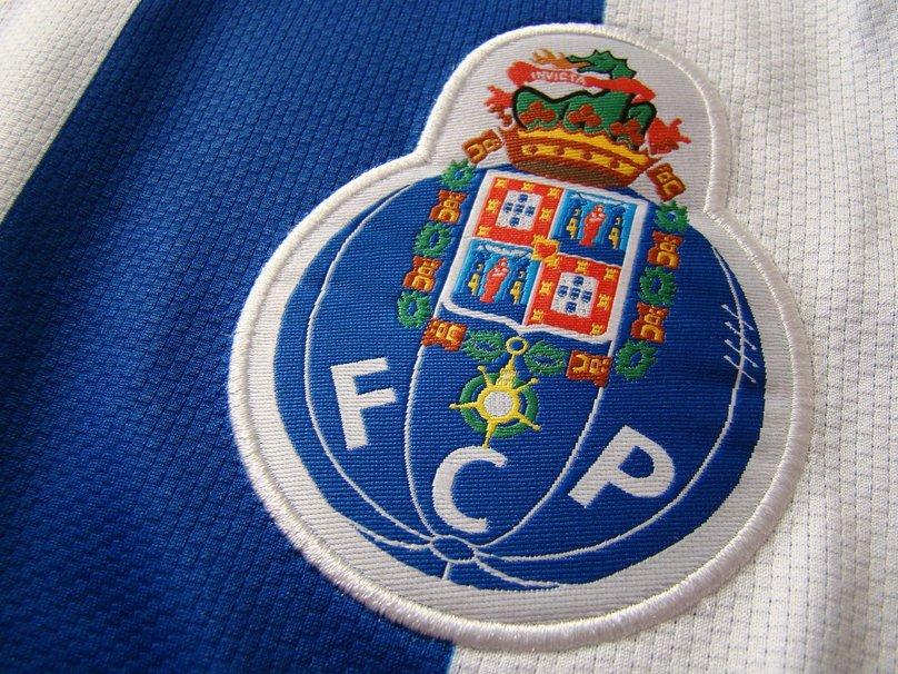FC Porto garante Aboubakar na totalidade com renovação até 2021