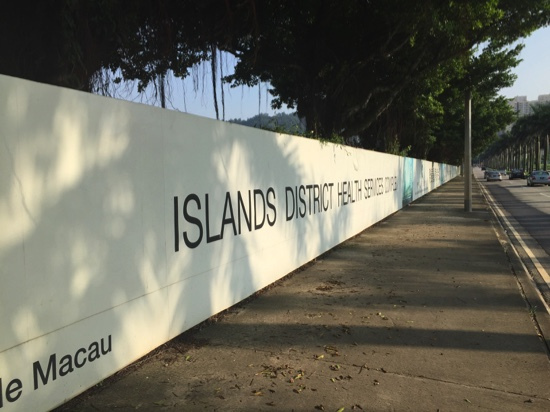 1-ilhas