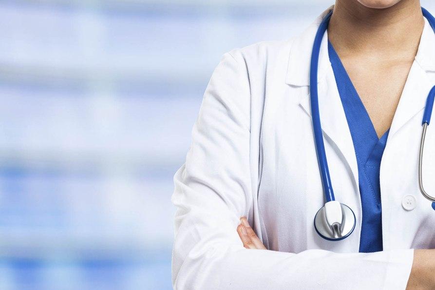 https://pontofinalmacau.files.wordpress.com/2018/02/1-medicos.jpg