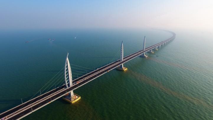 1. ponte delta