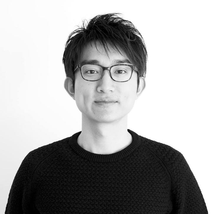 1. semana design1 (Masaki Hanahara) (1).png