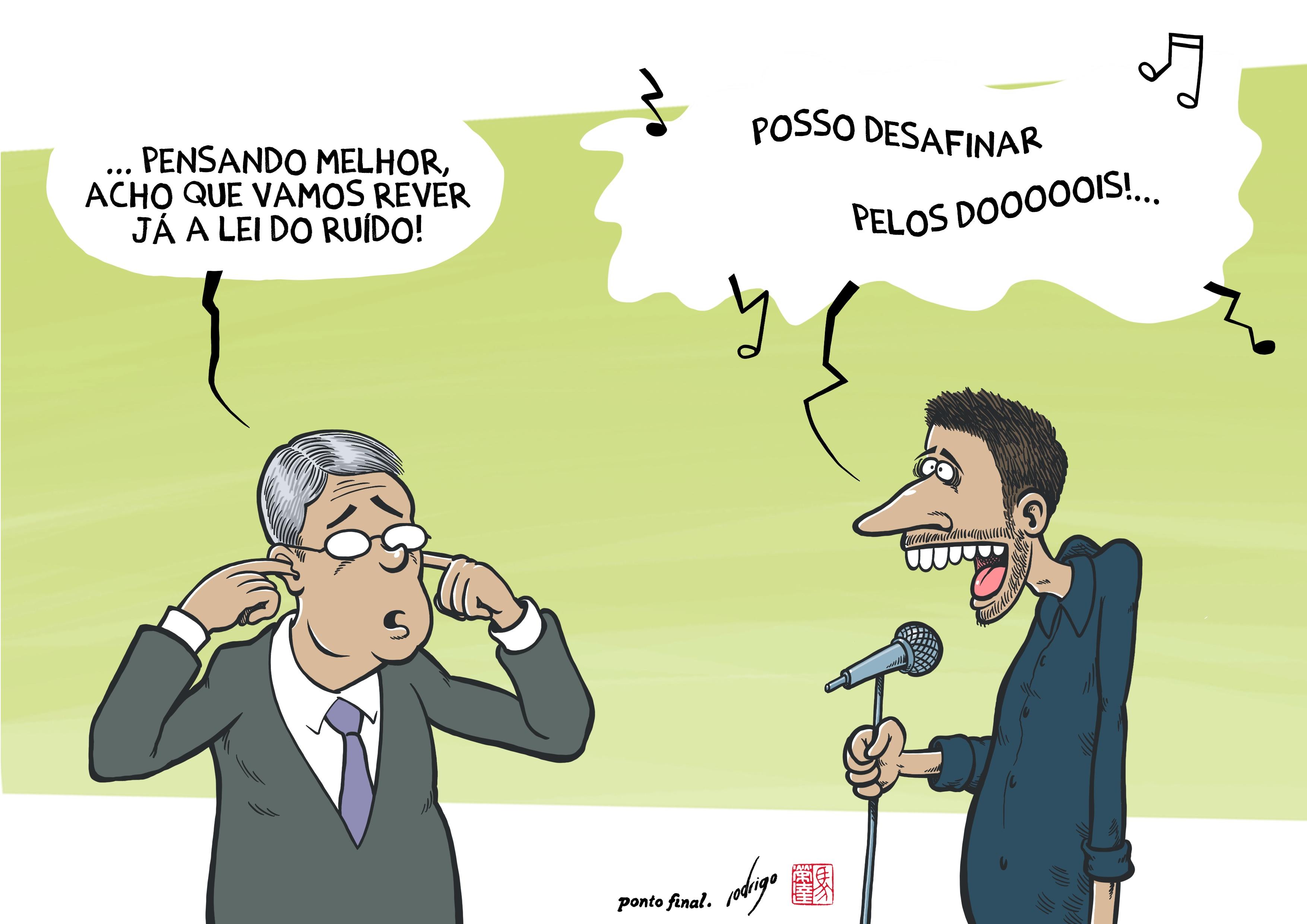 1. cartoon.jpeg