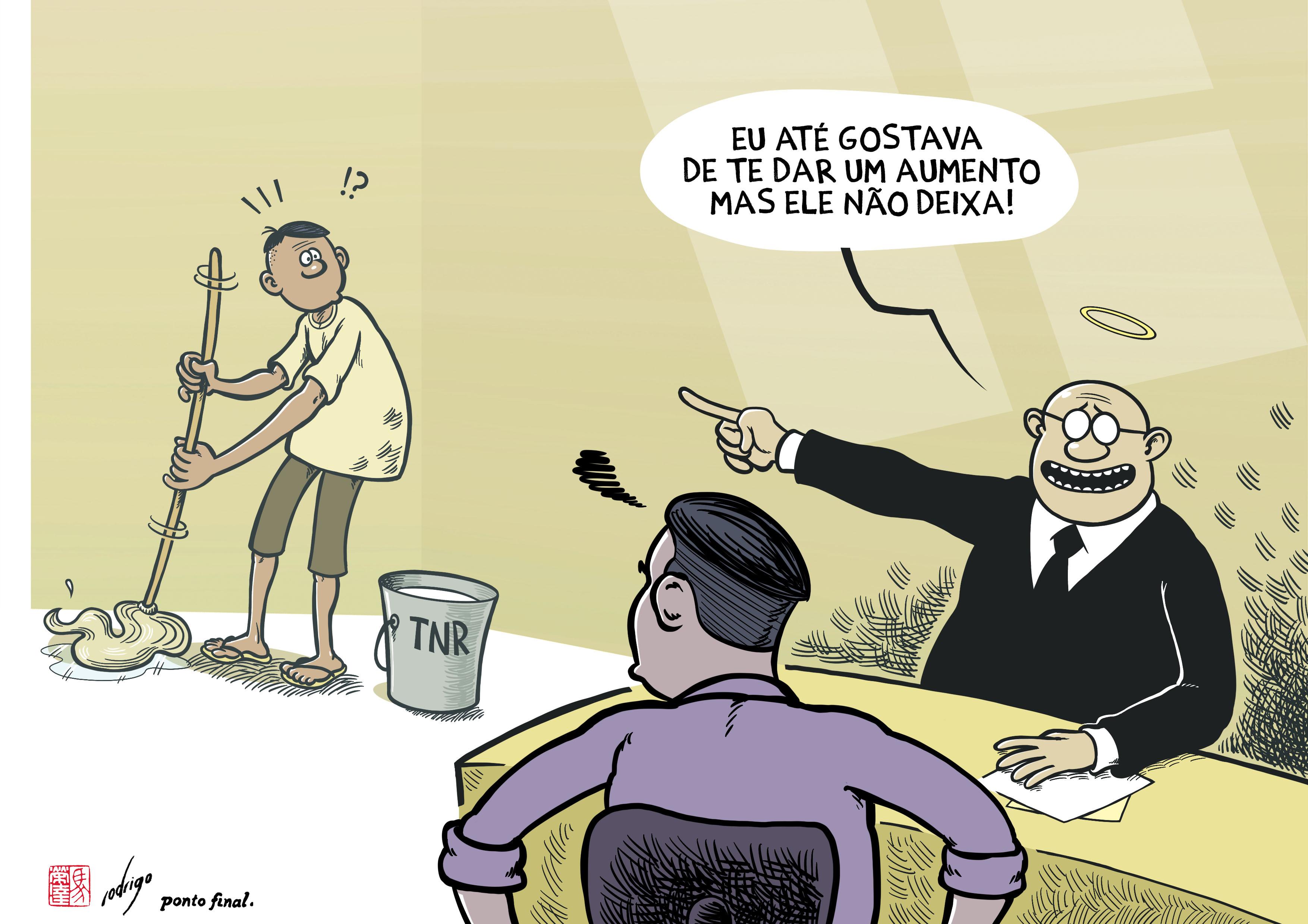 1. cartoon