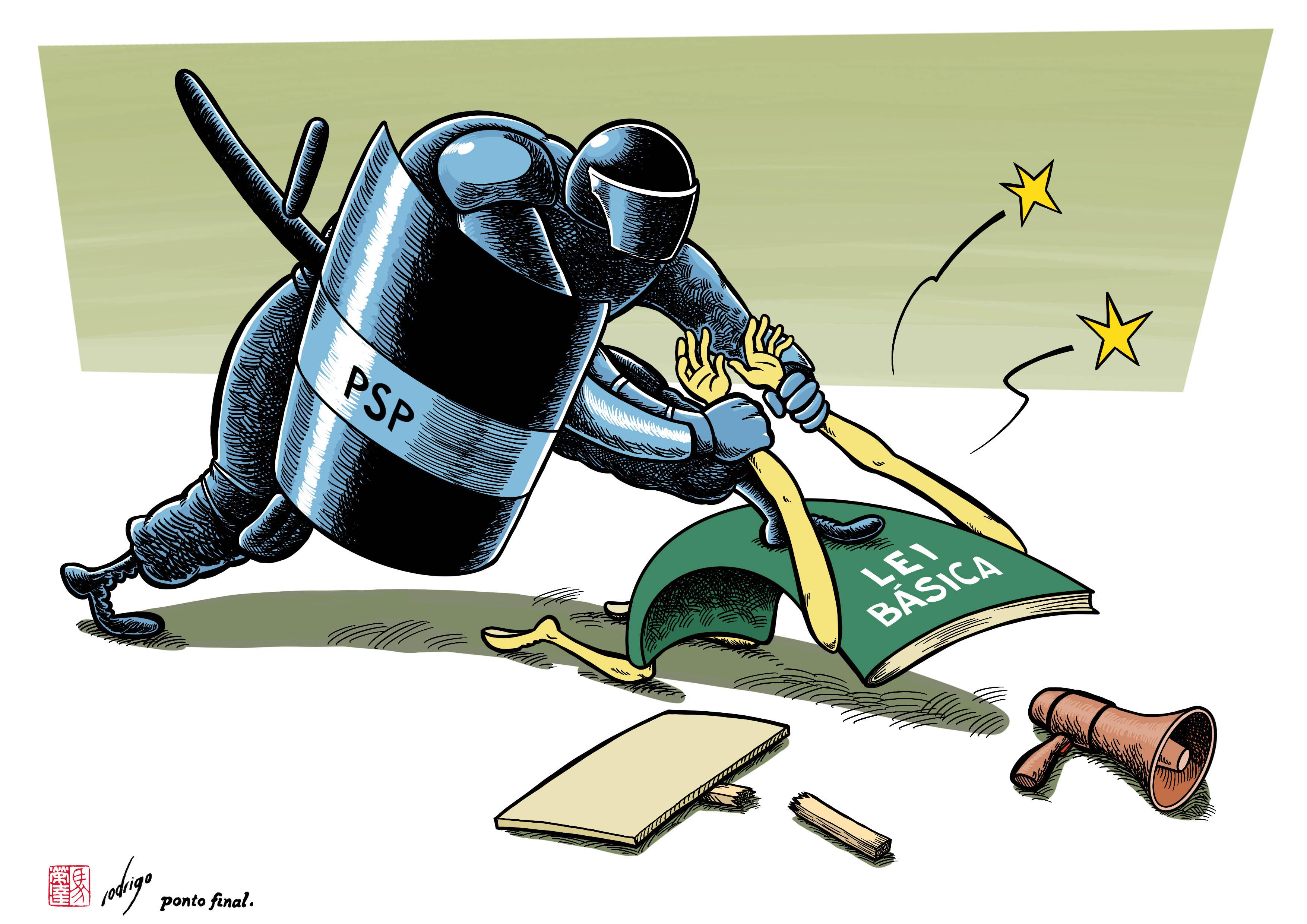 1. cartoon.jpg